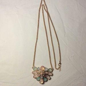 """Jewelry - 30"""" necklace"""